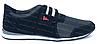 Мужские кроссовки больших размеров, фото 3