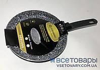Сковорода для блинов 24 см. Edenberg EB-3399