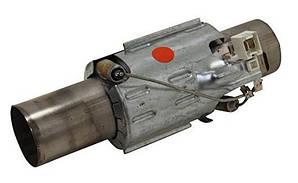 Тен проточний 1800W для посудомийної машини Hotpoint-Ariston C00074000