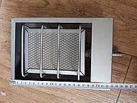 Горелка газовая инфракрасного излучения Теплячок -1,45кВт (большая)
