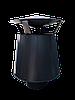 Дефлектор Рефлектор Мастер №4 D-150 мм черный