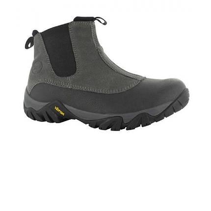 Ботинки Hi-Tec Terra Lox Mid 200, фото 2