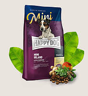 Happy Dog Supreme - Mini Irland / Мини Ирландия для собак мелких пород