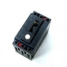 Автоматический выключатель ВА 51Г-25-340010 380В,0,4А