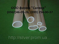 Трубки ТКР, фото 1