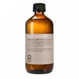 Шампунь для чувствительной кожи головы Rolland Oway soothing hair bath 240 мл