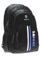 Рюкзак подростковый Safari 19-134L-2