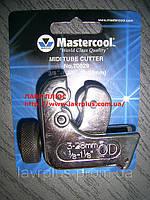 Труборез (3-28мм) 70029 Mastercool