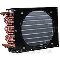 Конденсатор воздушного охлаждения FN1-18В (5,7кВт) (д.400, 380V)