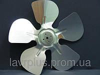 Крыльчатка 154 мм (алюминиевая)