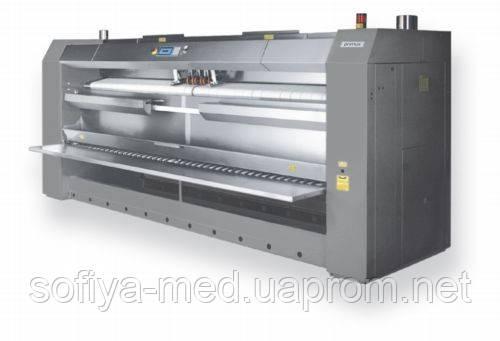 Гладильный каток PRIMUS IFF 50-200