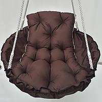 Подвесное кресло гамак