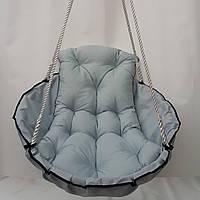 Подвесное кресло гамак, фото 1