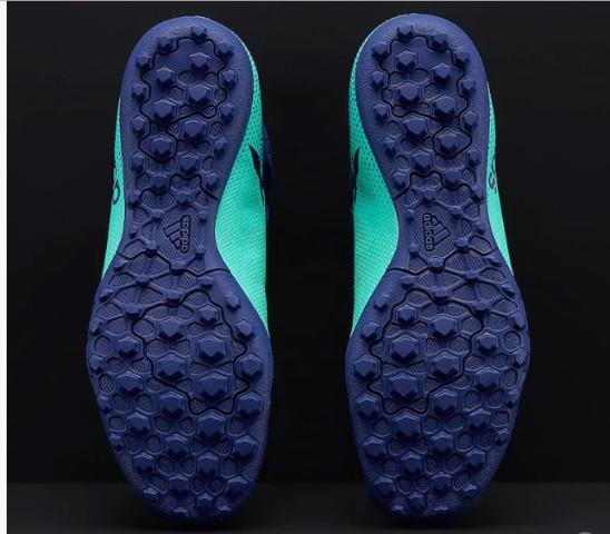 futzalki-adidas-800065