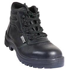 Ботинки AMBER HIGH S3, размер 47