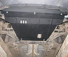 Защита двигателя FORD B-MAX ECOBOOST  ( с 2013 - - ) 1.1