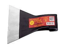 Топор Уральский кованый стальной с клеймом А1 вес 1,0 кг