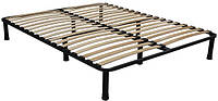 Ортопедическое основание кровати 180х190 см