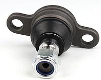 Опора шаровая (передняя/снизу) VW T4 96-03 KAPIMSAN 23-06212