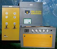 Газовые компрессоры для заправки авто (метан) 3-50 m3 /ч