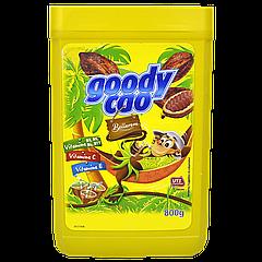 Какао растворимый Goody-cao 800g