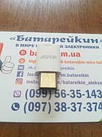 Переходник  micro USB – Type C  ASPOR