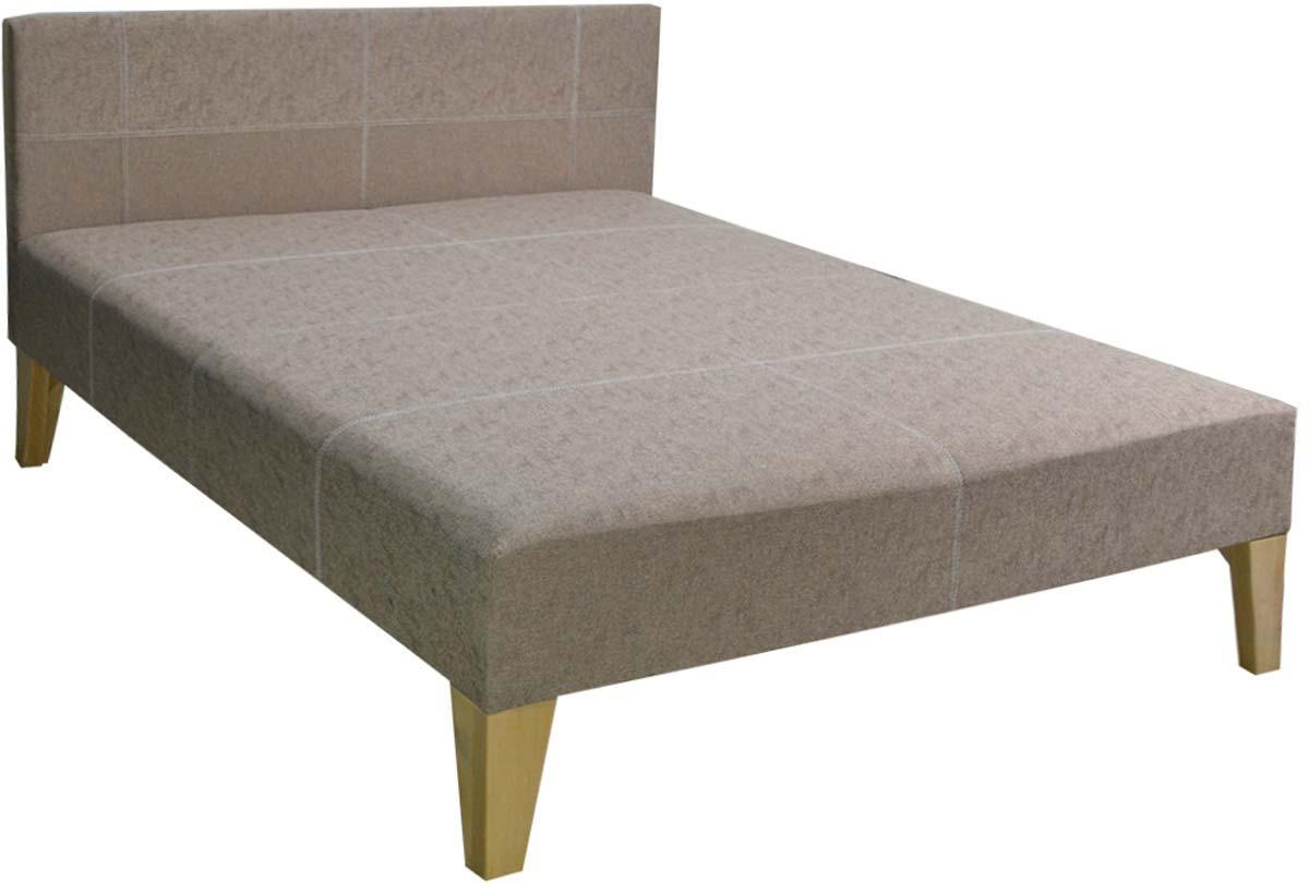 Афина 1,6 кровать Лорис 4