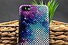 Чехол на Samsung Galaxy A6S 2018 Reptile, фото 3