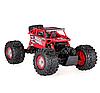Радиоуправляемый краулер Zegan Rock Rover 4WD 1:12, Красный (RM101001107), фото 2