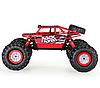 Радиоуправляемый краулер Zegan Rock Rover 4WD 1:12, Красный (RM101001107), фото 3