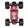 Радиоуправляемый краулер Zegan Rock Rover 4WD 1:12, Красный (RM101001107), фото 4