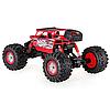 Радиоуправляемый краулер Zegan Rock Rover 4WD 1:12, Красный (RM101001107), фото 5