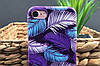 Чехол на Samsung Galaxy A6S 2018 Tropik, фото 2