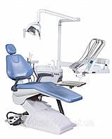 Стоматологическая установка BIOMED CX9000 (верхняя подача)