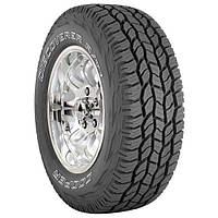 Шини COOPER Discoverer AT3 215/70R16 100T