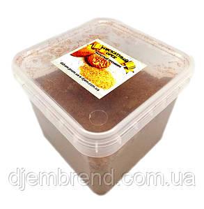 Мускатний горіх мелений, 200 г
