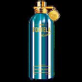 Парфюмированная вода для женщин Fontela EDP MAGIC GLANCE, 100 мл