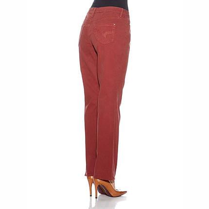 Женские джинсы HIS HS278379 (40W29L), фото 2