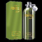 Парфюмированная вода для мужчин Fontela EDP EMPEROR, 100 мл