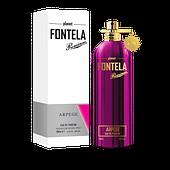 Парфюмированная вода для женщин Fontela EDP ARPEGE, 100 мл