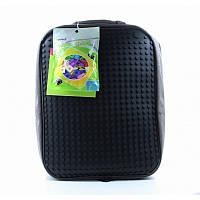 Рюкзак Upixel Classic, черный (6955185800706) (WY-A001U)