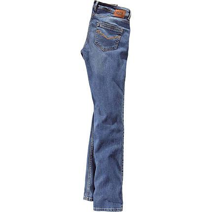 Женские джинсы скинни HIS HS800192, фото 2