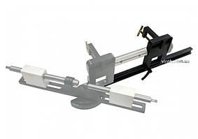 Адаптер для осевого сверления труб GLOB