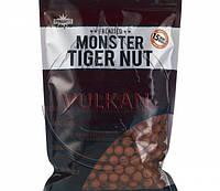 Тонущие бойлы DYNAMITE BAITS Monster Tiger nut S/L 15mm 1kg