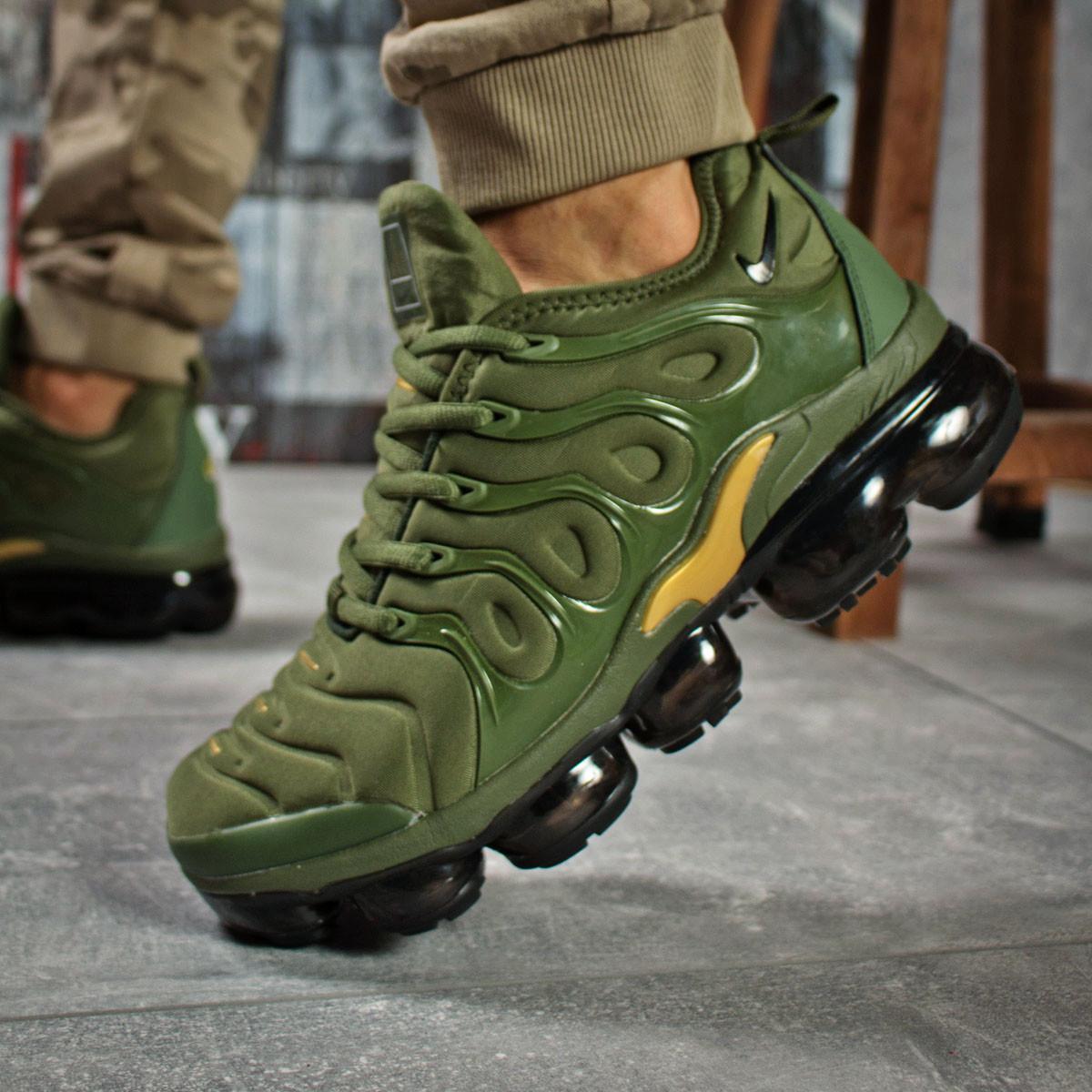 c07aa06b Мужские кроссовки Nike Tn Air, хаки весна-лето (реплика): продажа ...