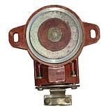 Датчик магнитоиндукционный ДМ-2М, фото 2