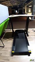 Компьютерный стол Rise с беговой дорожкой Office Walker RL-17 TM AMF, фото 2