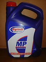 Масло промывочное Агринол МП (Канистра 4л)