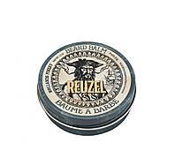 Бальзам для бороды Reuzel Beard Balm 35г (Reuzel235)