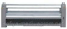 Гладильный каток PRIMUS IF + IR 50-320